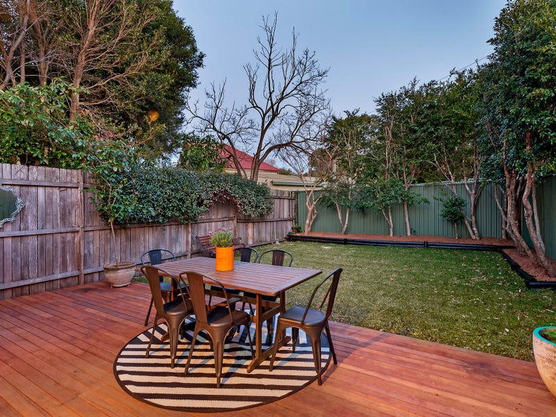 75 Salisbury Road, Stanmore, NSW 2048