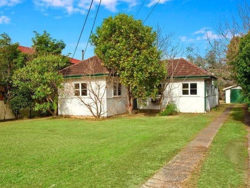 2 Cumberland Street, Epping, NSW 2121