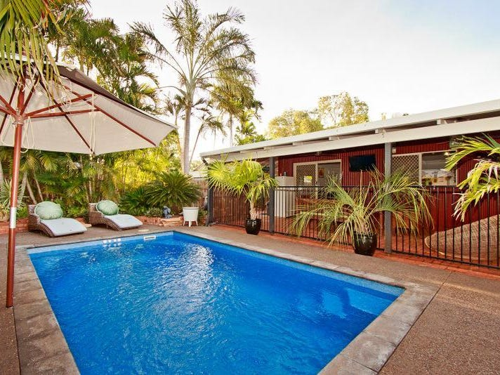 11 Howe Drive, Cable Beach