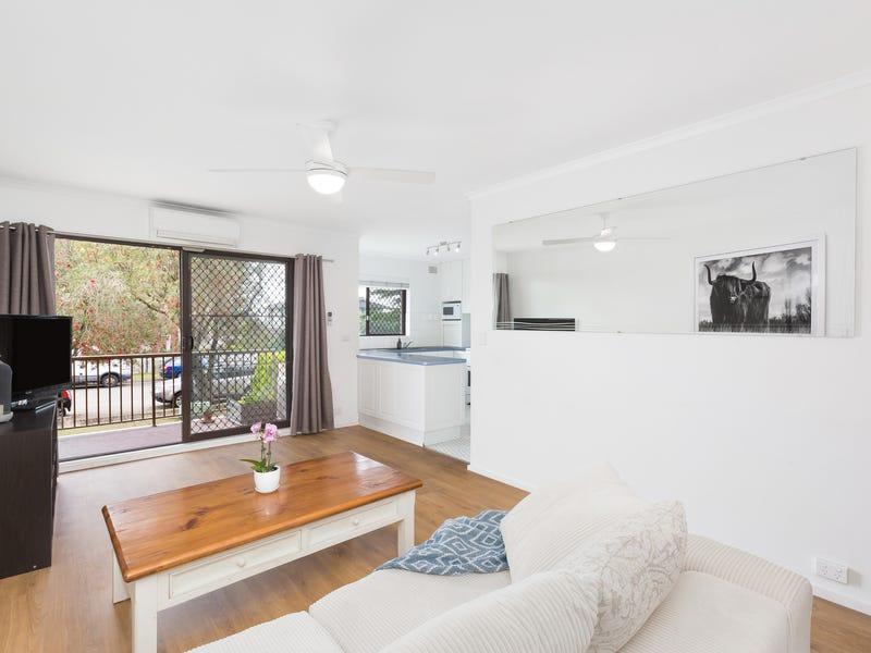 2/4-8 Ocean Street, Cronulla, NSW 2230