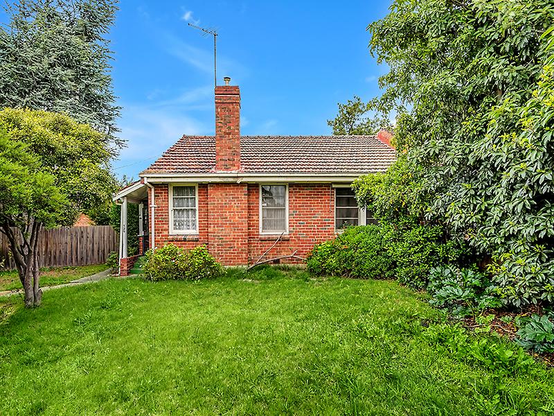 129 Elizabeth Street, Coburg North, Vic 3058