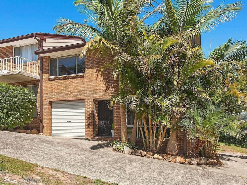 1/44 Havenview Road, Terrigal, NSW 2260