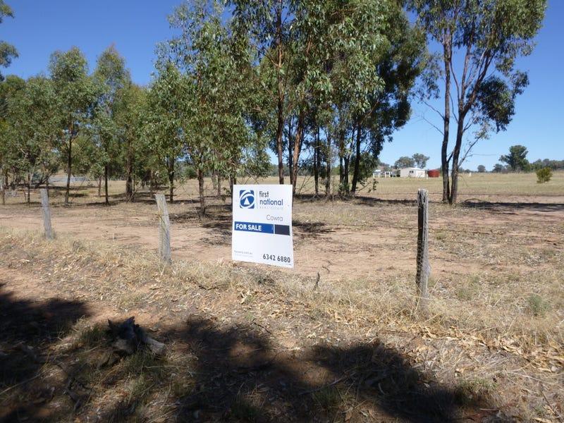 6 Foleys Road, Cowra, NSW 2794