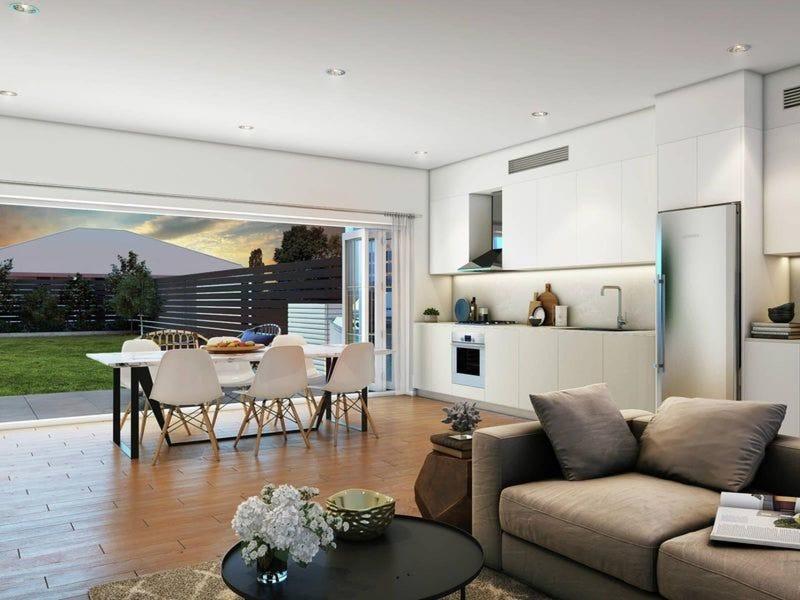 190A-190B King Street, Mascot, NSW 2020