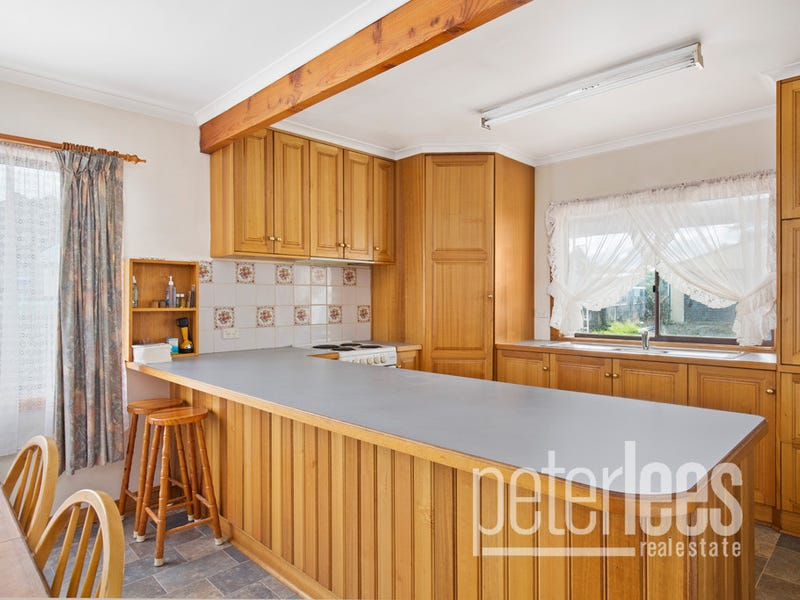 152 William Street East, Beaconsfield, Tas 7270