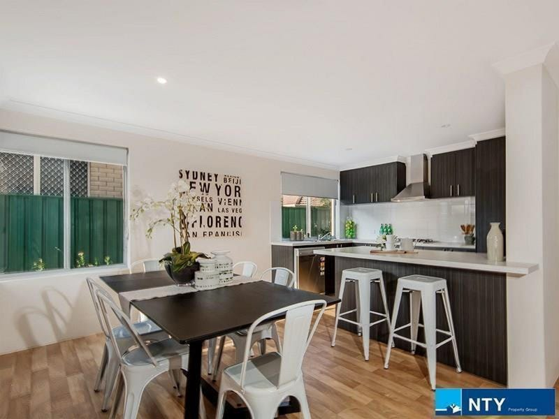 47A Charles Street, Maylands