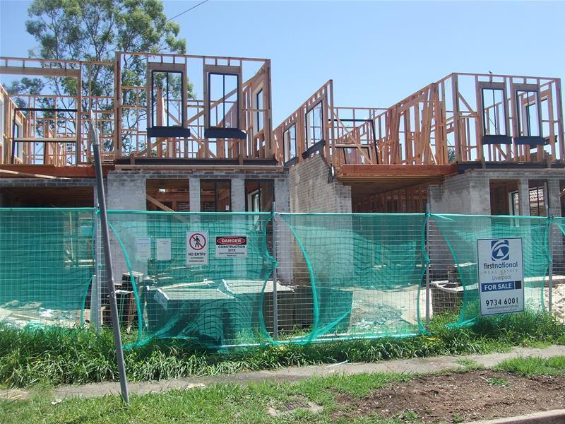 32 Supply Avenue, Lurnea, NSW 2170
