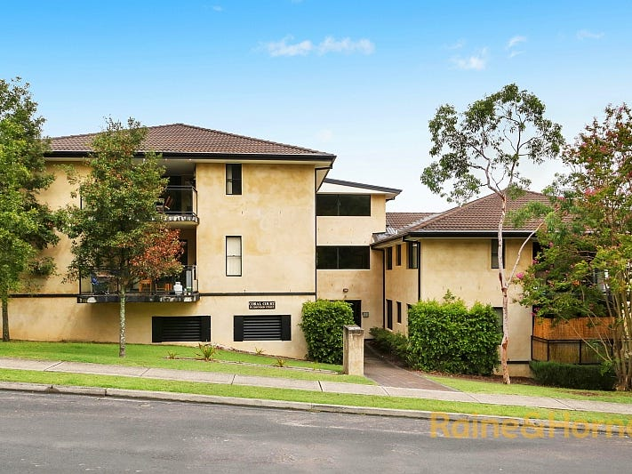 4/17-19 Hely Street, West Gosford, NSW 2250