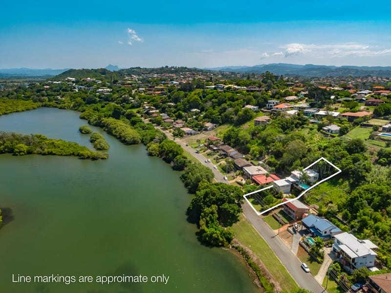 45 Bimbadeen Ave, Banora Point, NSW 2486