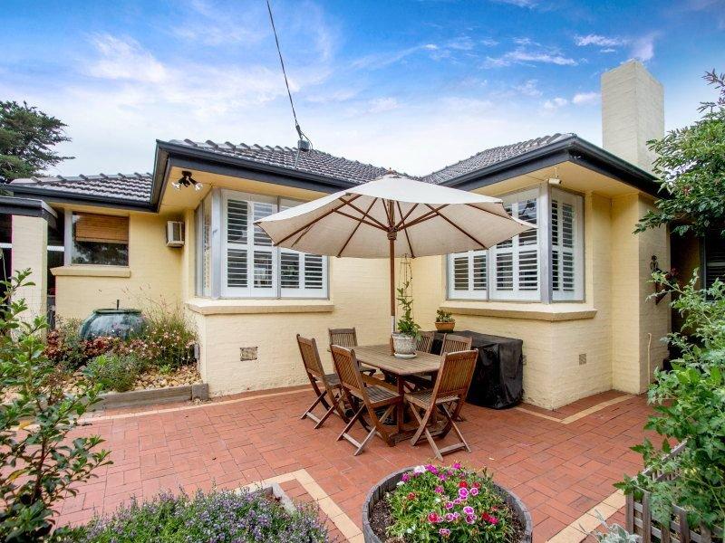 Property For Rent Seaford De