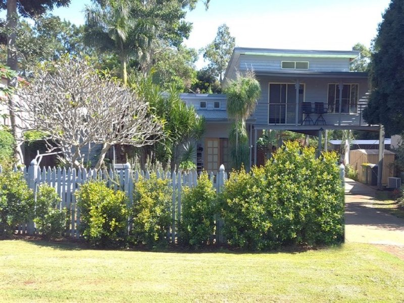 68 James Street, Dunoon, NSW 2480