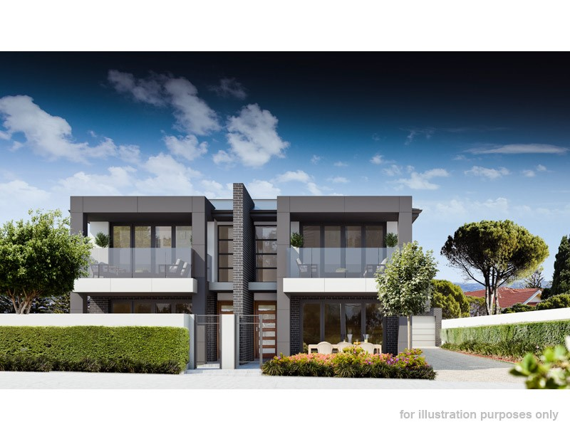 80 Cresdee Road, Campbelltown, SA 5074