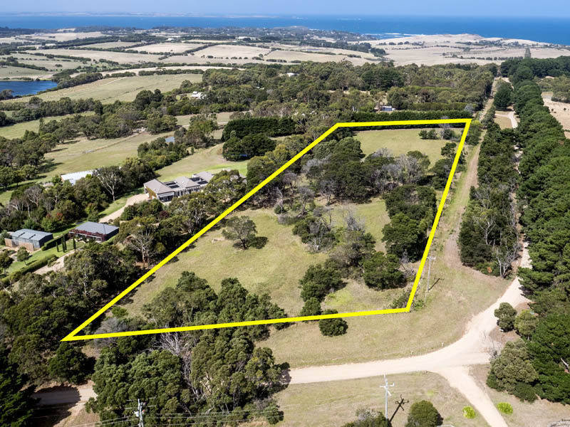 209 Keys Road, Flinders, Vic 3929