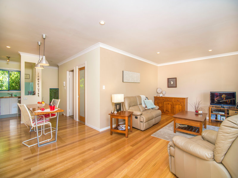 3/3 Jarrah Crescent, Ocean Shores, NSW 2483