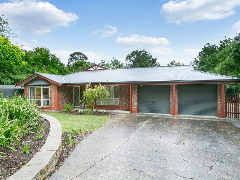 3 Heather Road, Heathfield, SA 5153