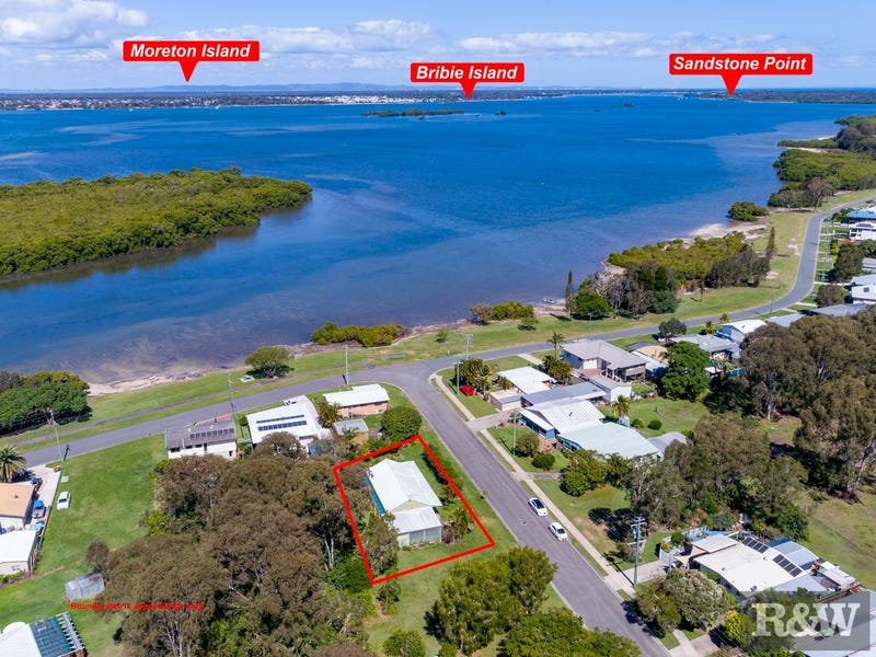 3 Delisser Ave, Toorbul, Qld 4510