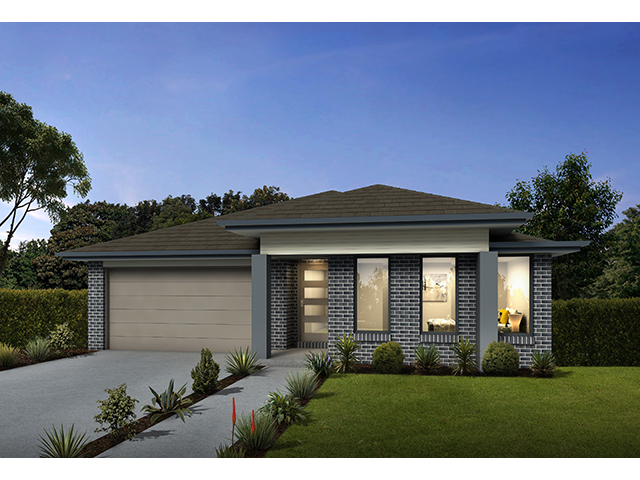 Lot 25 Dragonfly Drive, Chisholm