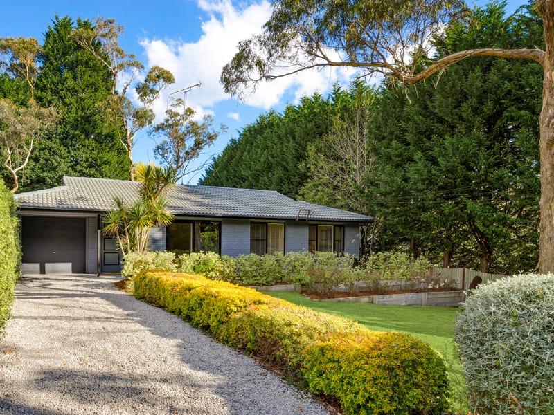 3 Isabel Street, Leura, NSW 2780
