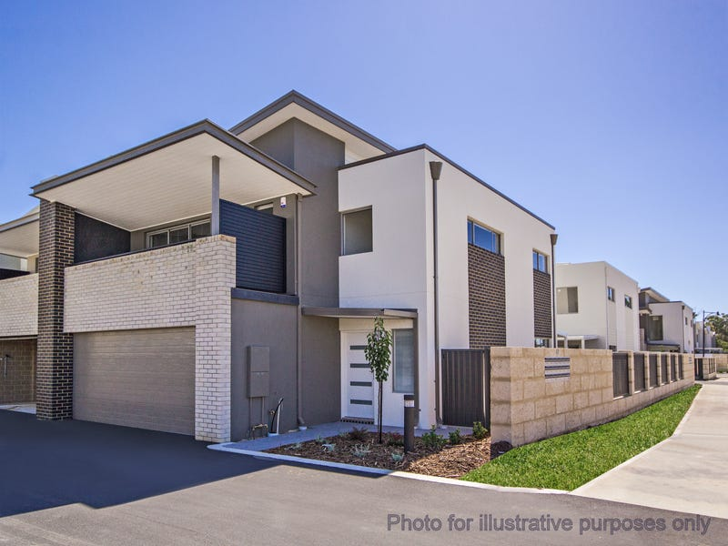 41 Amazon Drive, Baldivis, WA 6171