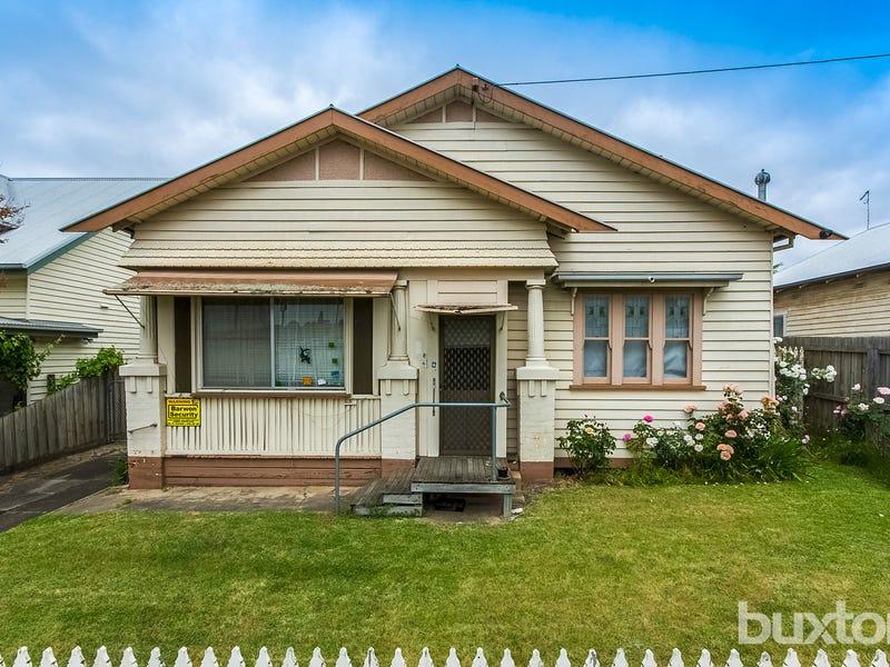 103 Church Street, Geelong West, Vic 3218