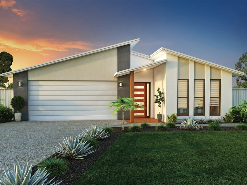 Lot 29 78 Weyers Road, Nudgee, Qld 4014