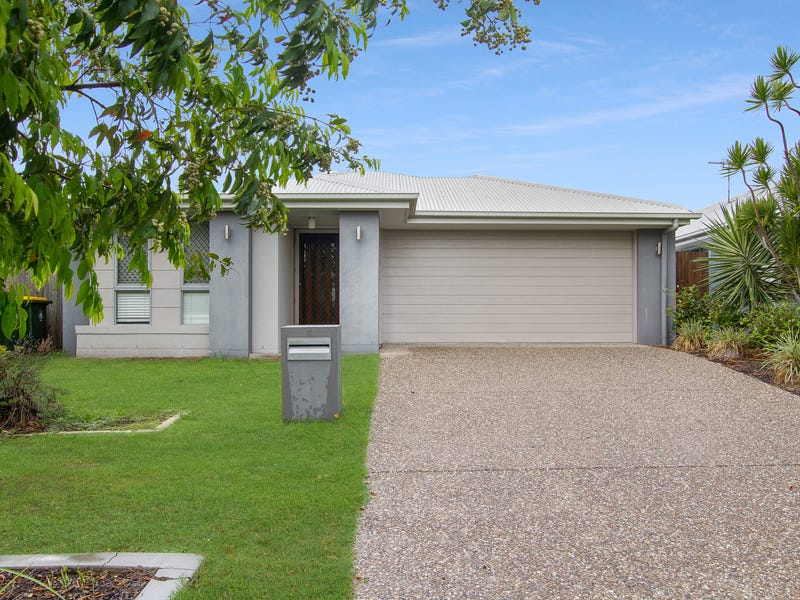 5 Parsons Street, Oxley, Qld 4075