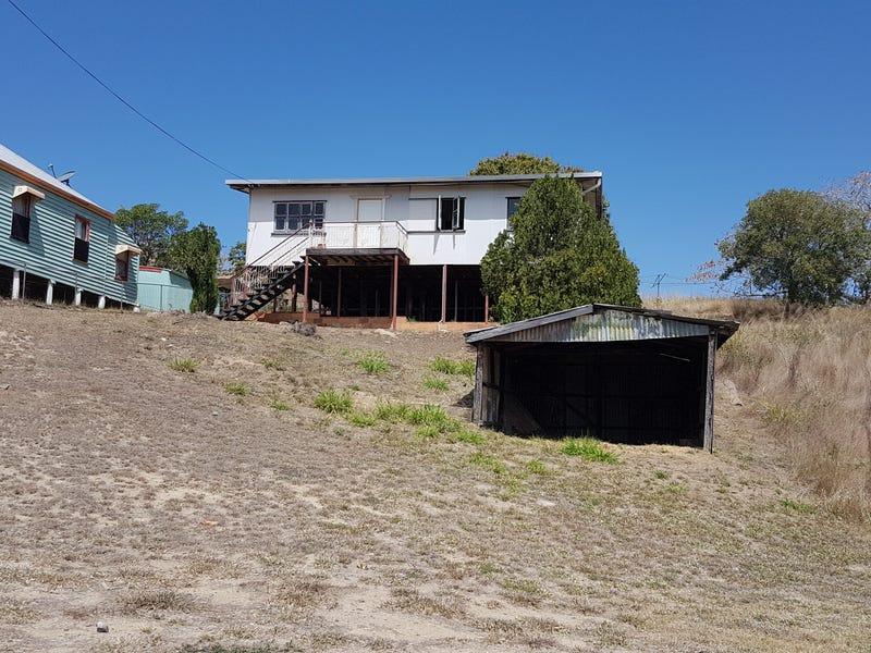 42 Darcy St, Mount Morgan, Qld 4714