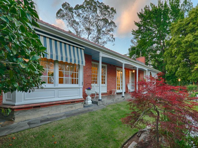 20 Red Road, Blackwood, SA 5051