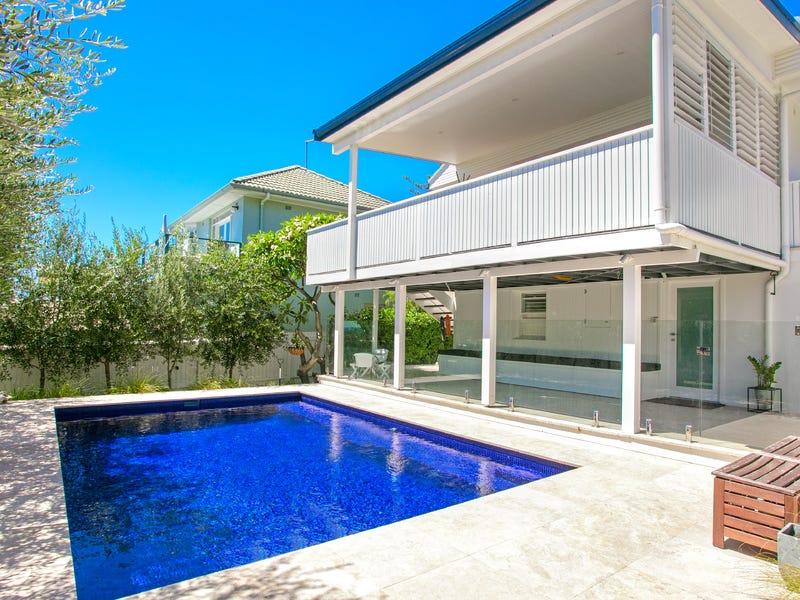 17 Beach Street, Curl Curl, NSW 2096