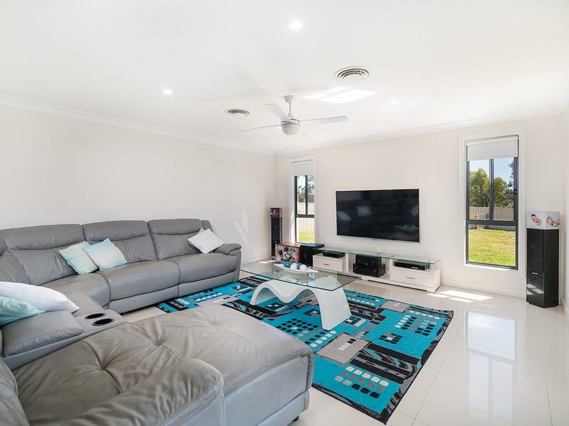 48 Winter Street, Mudgee, NSW 2850