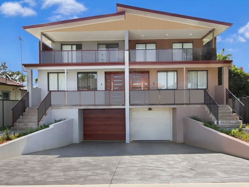 30B Hill Street, Wentworthville, NSW 2145