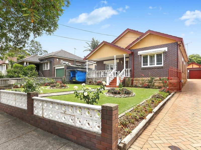 333 Queen Street, Concord West, NSW 2138