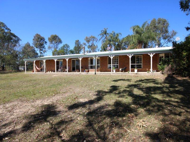 22 Sunbird Court, Moorina, Qld 4506