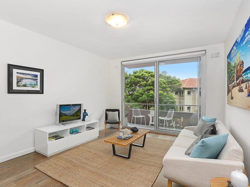5/43 Denham Street, Bondi, NSW 2026