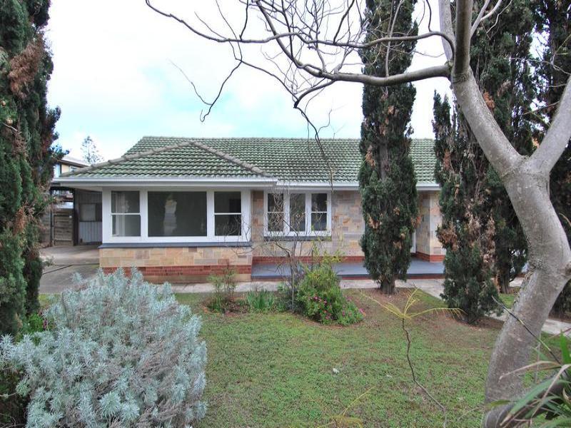 1 Albert Street, Seacliff Park, SA 5049