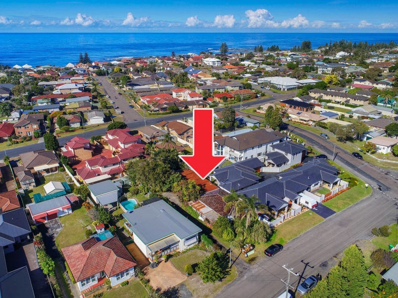 38 Gilbert Street, Long Jetty, NSW 2261