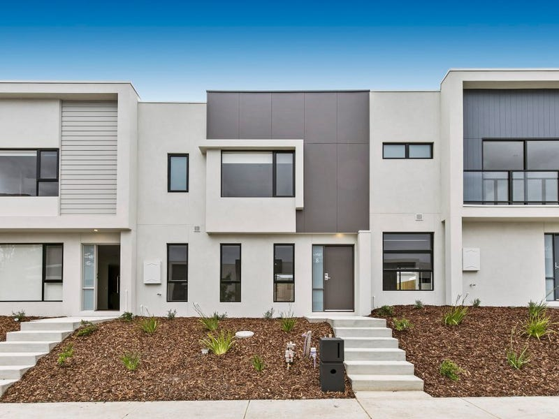 Free Weeks Rent If You Move in Before New Years Eve, Chirnside Park, Vic 3116