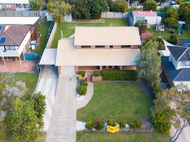 15 Riesling Street, Thornlands, Qld 4164