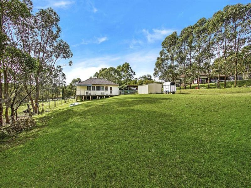 48 Marconi Road, Morisset, NSW 2264
