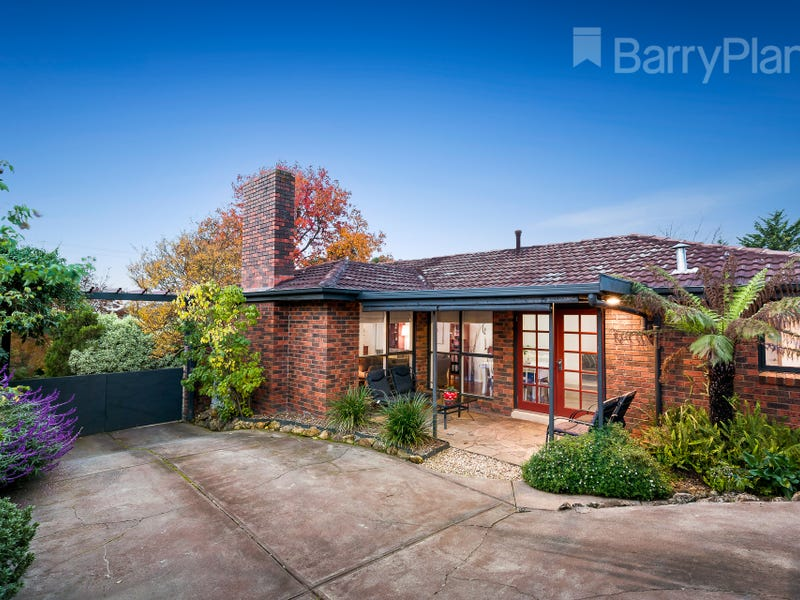 41 Switchback Road, Chirnside Park, Vic 3116