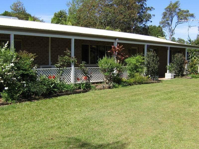 57 Cheviot Rd, Palmwoods, Qld 4555