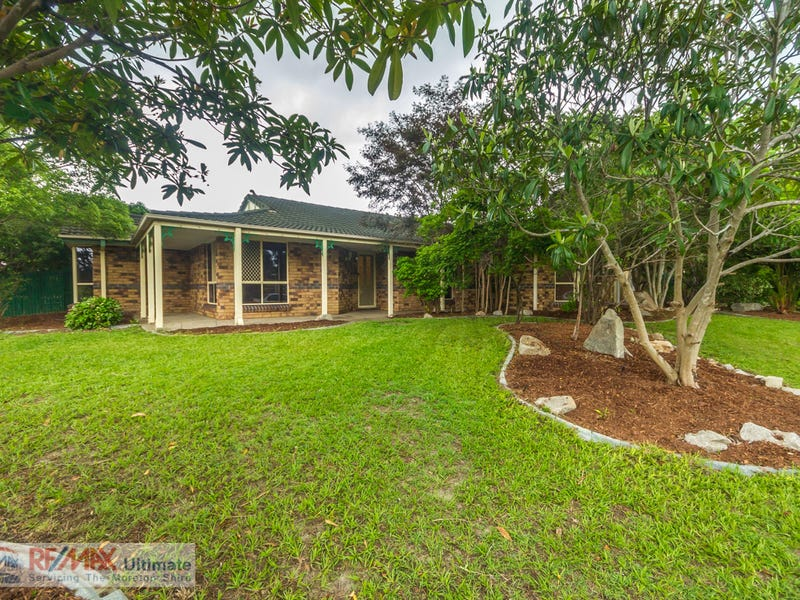 9 Puttini Court, Burpengary, Qld 4505