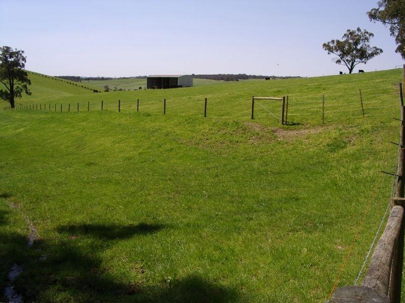 Lot 2 Coalville Road, Moe, Vic 3825