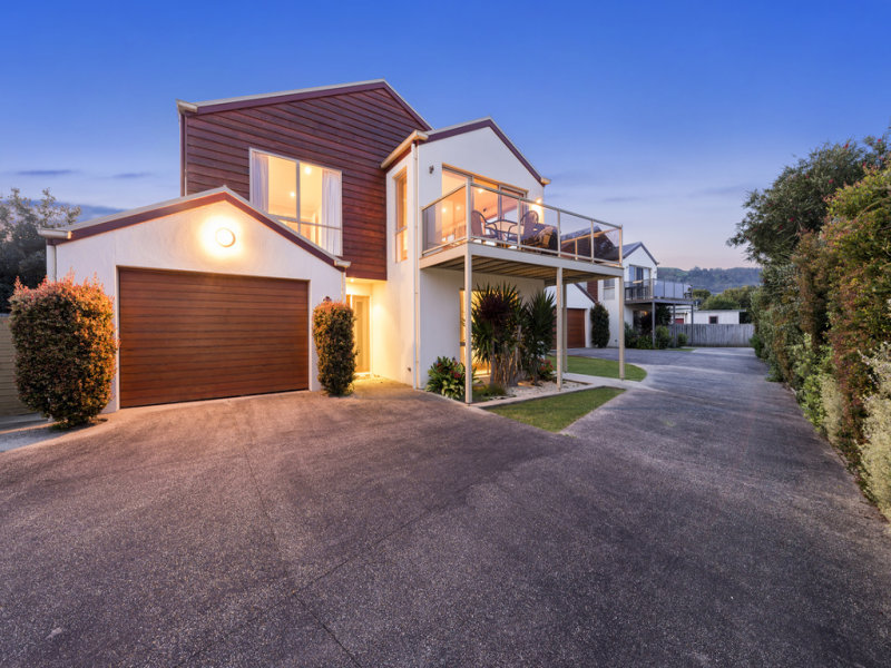 3/8 Murray Street, Apollo Bay, Vic 3233