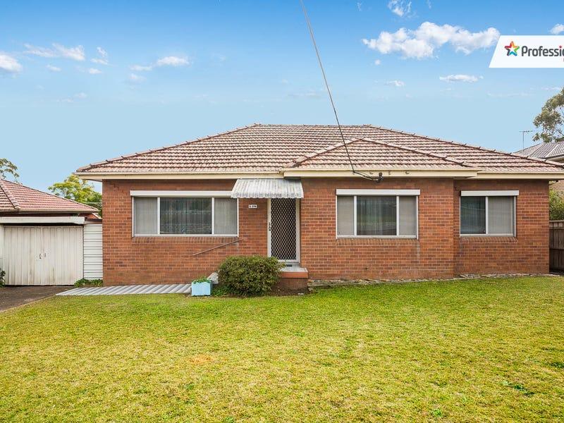 396 Kissing Point Road, Ermington, NSW 2115