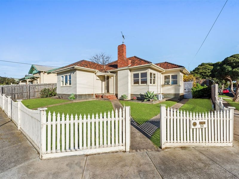53 Stubbs Avenue, North Geelong, Vic 3215
