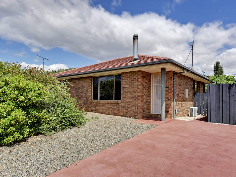 Unit 5, 11a Charles Street, Orford, Tas 7190