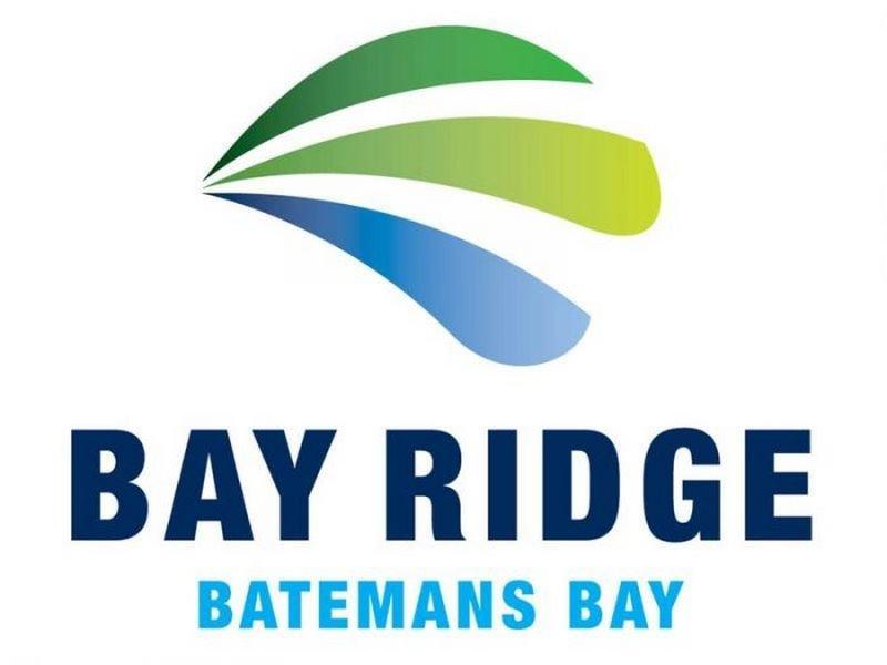 Lot 214 Bay Ridge Drive - Bay Ridge Estate, Batemans Bay, NSW 2536