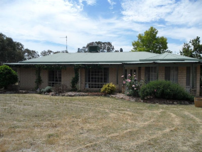 955 Crossman Road, Boddington, WA 6390