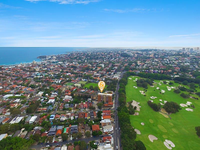 5/2 Warners Avenue, North Bondi NSW 2026